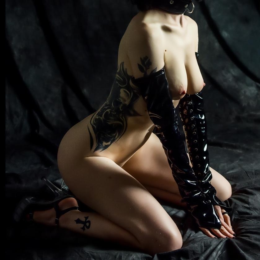 Zdjęcia erotyczne do anonsów